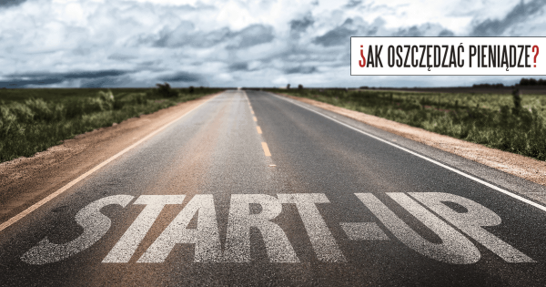 Thumbnail image for Skąd wziąć pieniądze na rozwój firmy-startupu? – czyli jak nie oddać się za bezcen funduszom VC