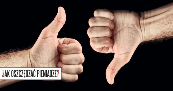 Thumbnail image for Nareszcie tanie fundusze! inPZU wprowadził fundusze indeksowe z opłatą 0,5% (zamiast 4%)