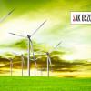 """Thumbnail image for """"Zielona Energia"""", czyli jak innogy naciąga warszawiaków – moja opinia i analiza opłacalności"""