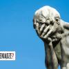 """Thumbnail image for Innogy przemówiło… i znowu ściemnia, czyli chybiona riposta na """"Prąd dla Finansowych Ninja"""""""