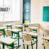 Thumbnail image for Zamknięta szkoła? Sprawdź czy należy Ci się zasiłek opiekuńczy #PopieramStrajkNauczycieli
