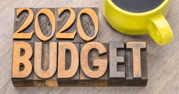 Thumbnail image for Budżet domowy 2020 – gotowy szablon dla MS Excel, Numbers i arkusz Google Docs