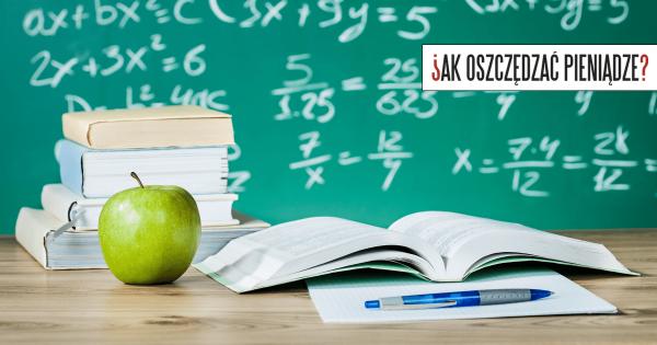 Thumbnail image for Matura z matematyki? Jest sposób na sprawne przerobienie materiału bez płacenia za korepetycje – 5zmatmy.pl