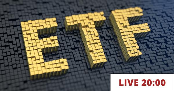 Thumbnail image for LIVE: Inwestowanie przez ETF-y z robo-doradcą Finax i szczegóły promocji #KFN