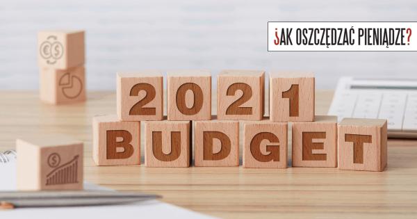 Thumbnail image for Budżet domowy 2021 – gotowy szablon dla MS Excel, Numbers i arkusz Google Docs