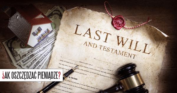 Thumbnail image for Jak napisać testament + gotowy wzór testamentu notarialnego (DOCX, PDF)