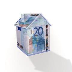 VAT za materiały budowlane