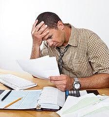 Jak spłacić kredyt