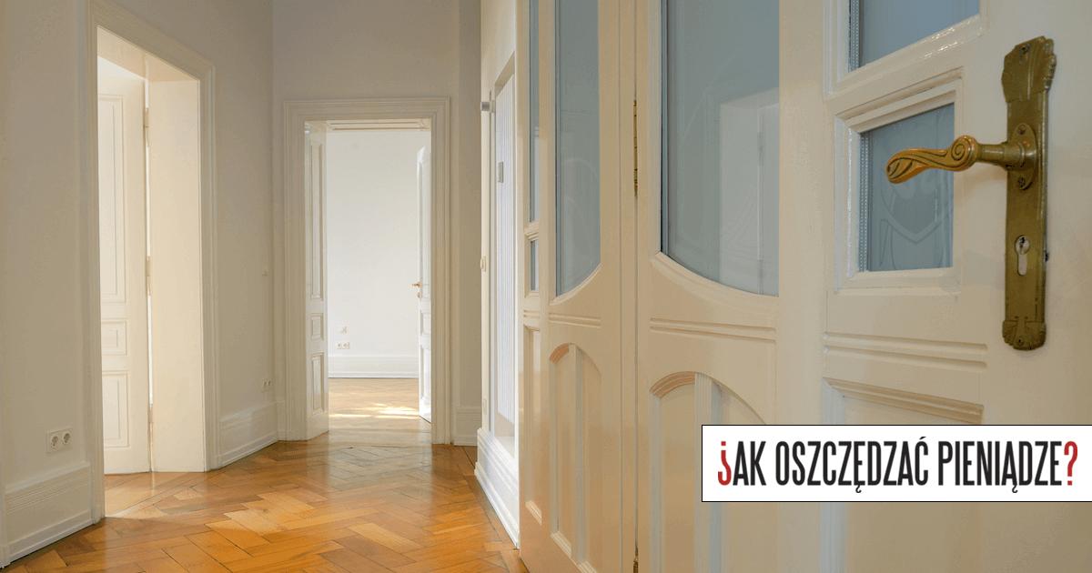 Kupić czy wynajmować mieszkanie?