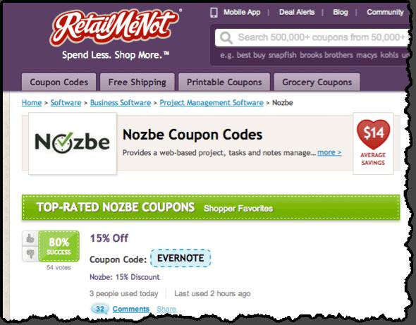 2470107f32e838 7 zasad, które pomogą Ci taniej kupować w Internecie - kody rabatowe