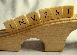 Elementarz inwestycyjny