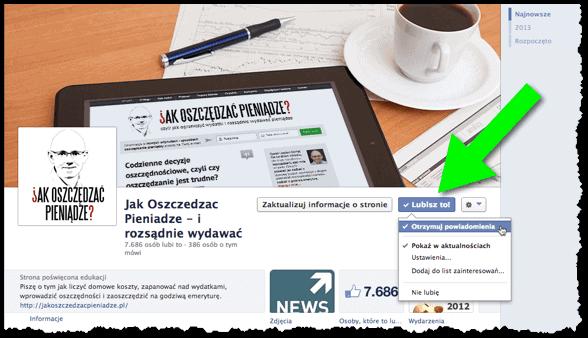 FB-Lubisz-to