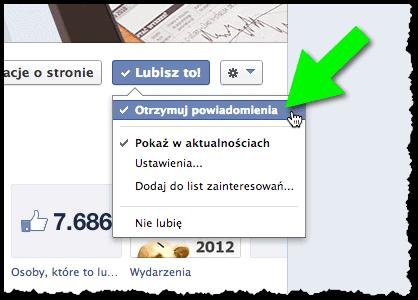 FB-Otrzymuj-powiadomienia