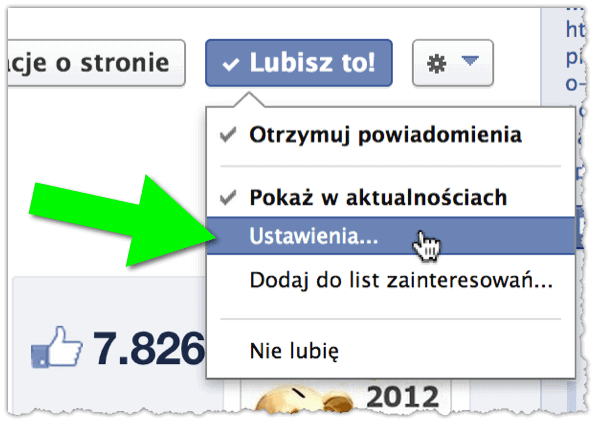 FB-Ustawienia-1