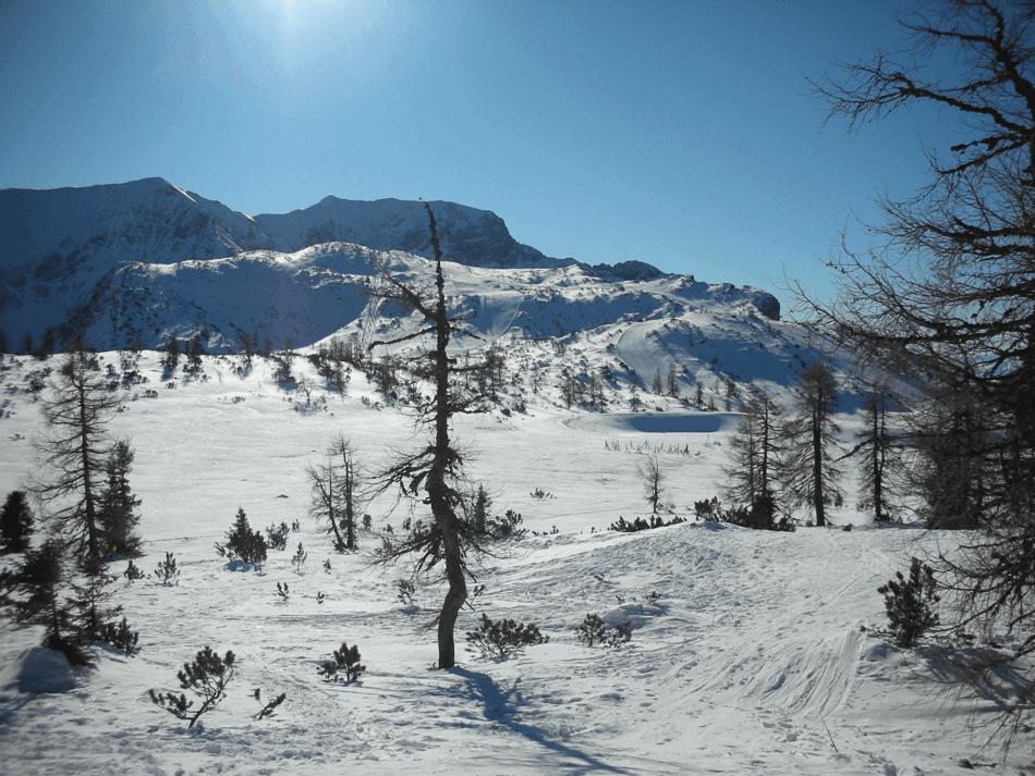 Góry 1