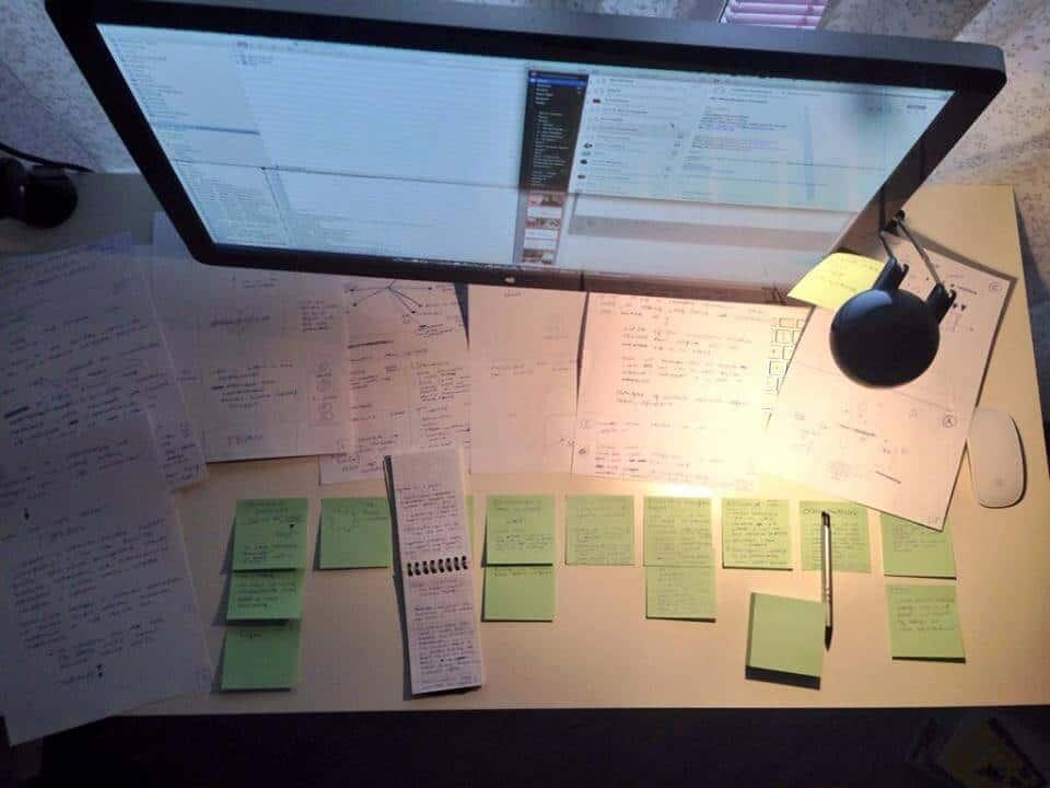 Notatki do prezentacji