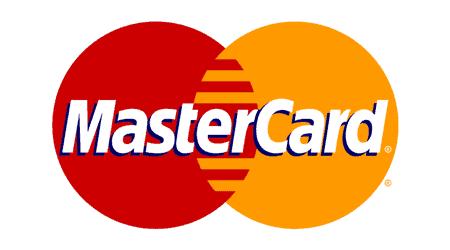 LogoMasterCard-450
