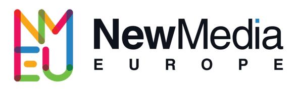 New Media Europe
