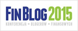 Materiały z konferencji FinBlog