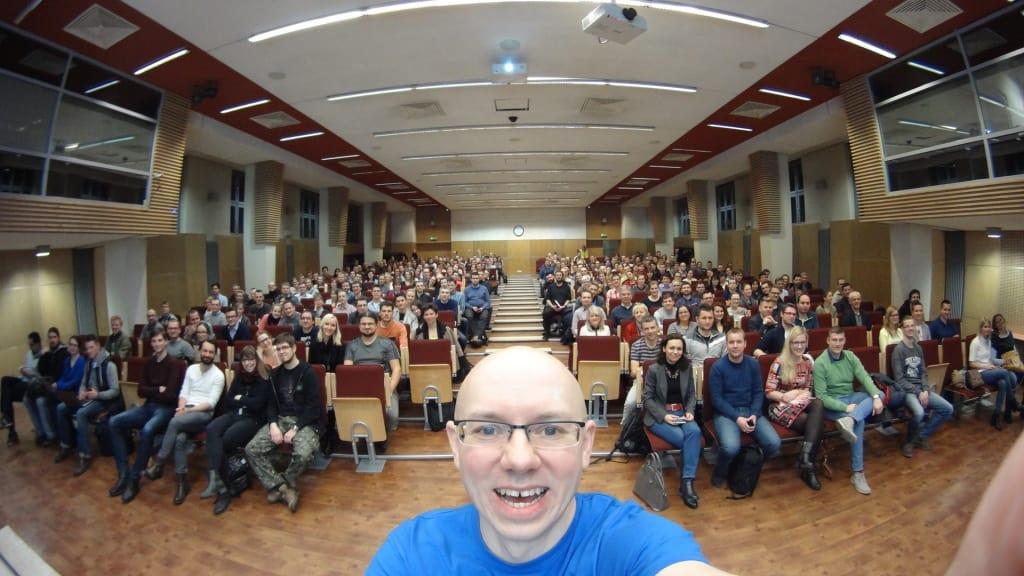 JOPlive-selfie-04-Katowice
