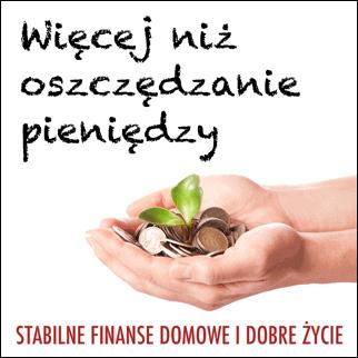 strategia inwestycyjna