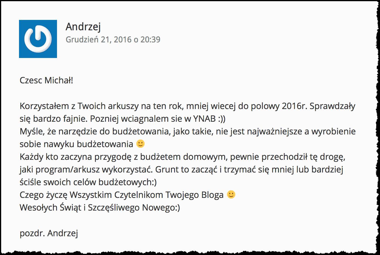 Budzet-domowy-P1