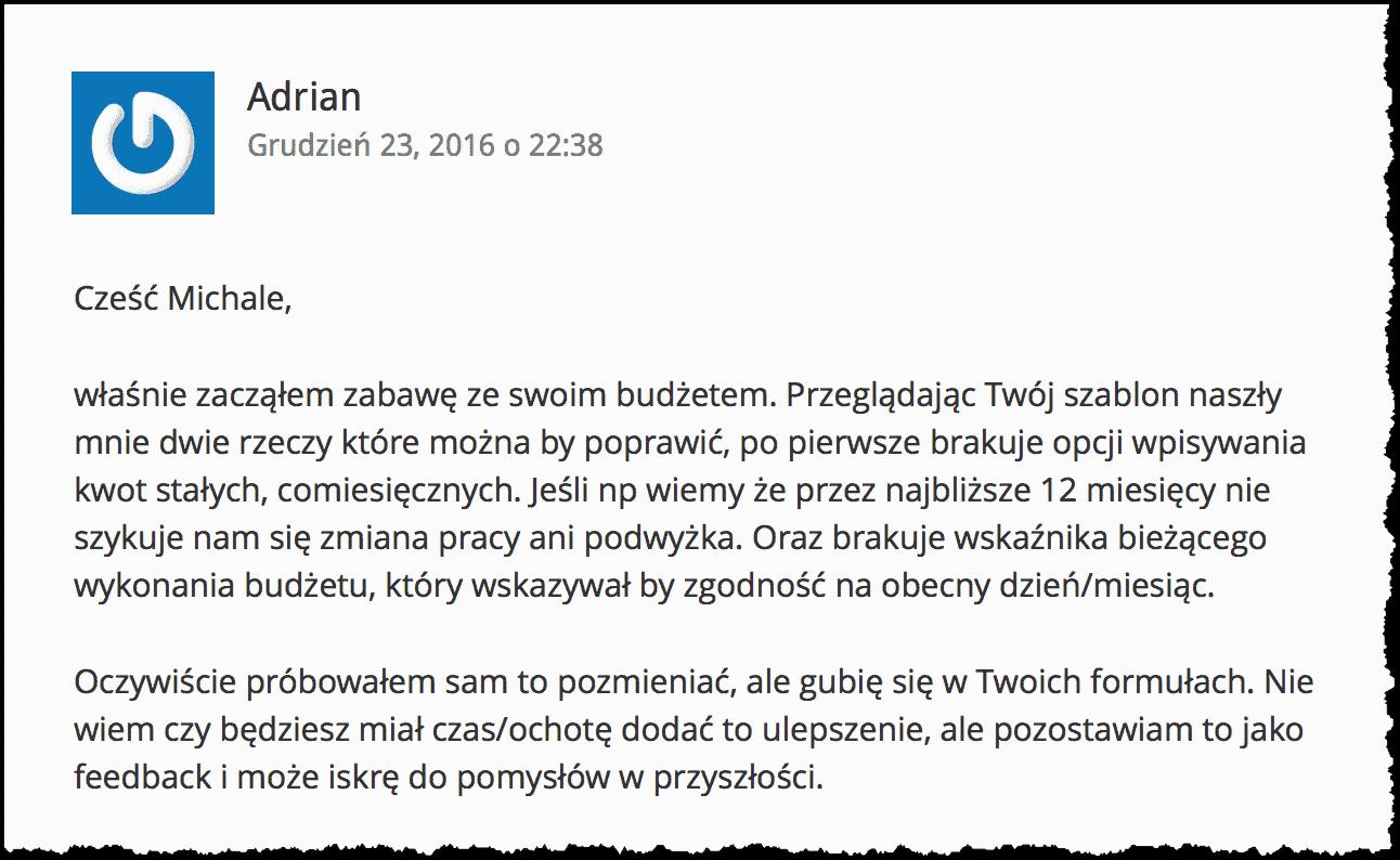 Budzet-domowy-P10