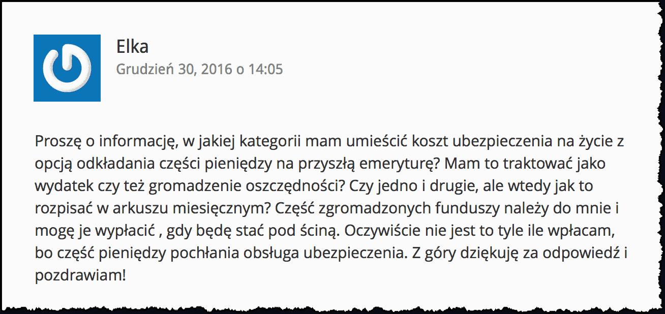 Budzet-domowy-P18