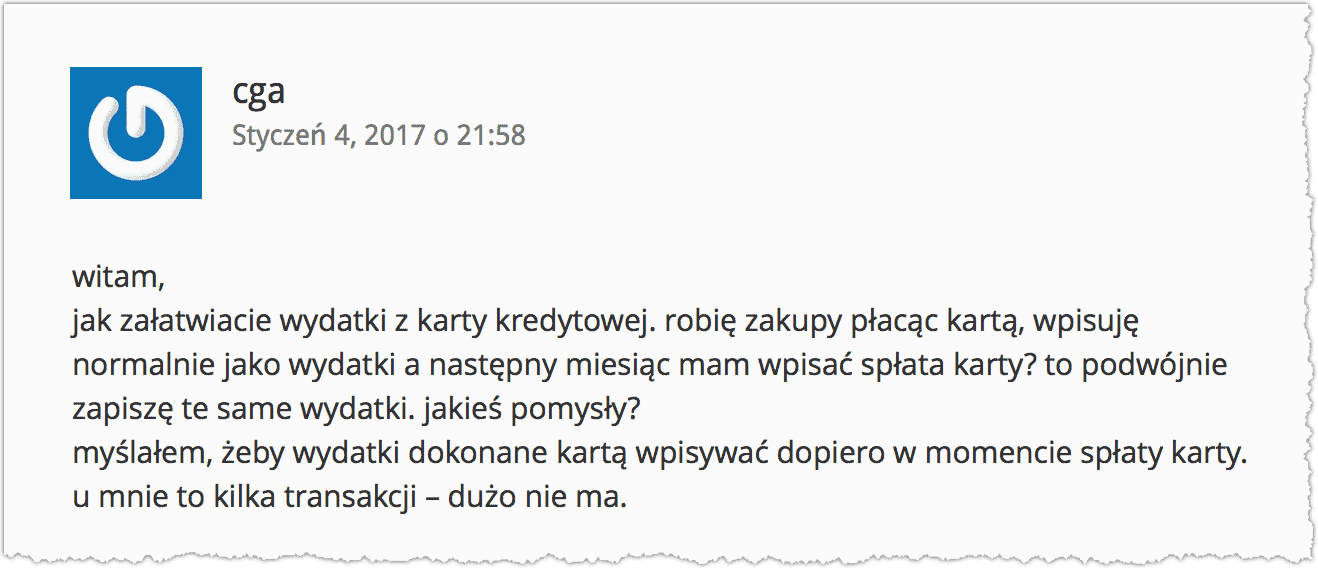 Budzet-domowy-P20