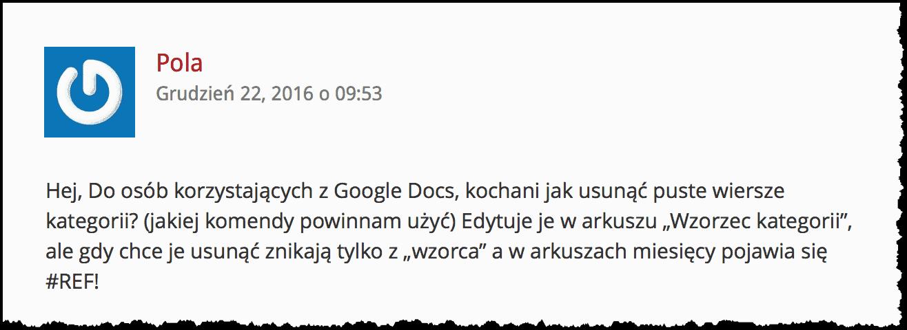 Budzet-domowy-P5