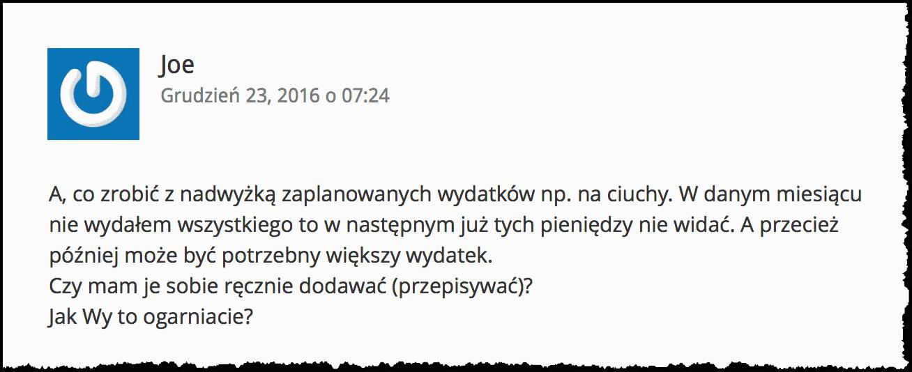 Budzet-domowy-P7