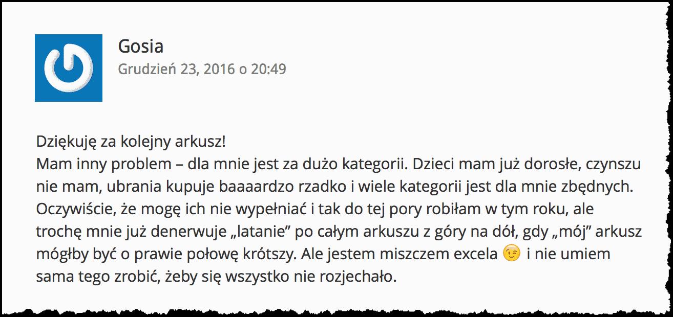 Budzet-domowy-P9