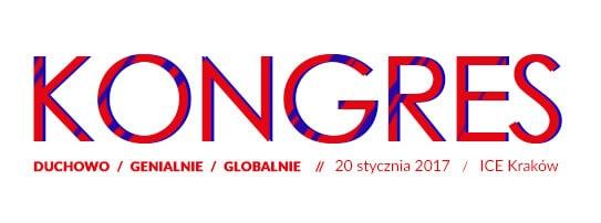 Kongres WIOSNA