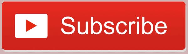 Subskrybuj kanał JOP na YouTube