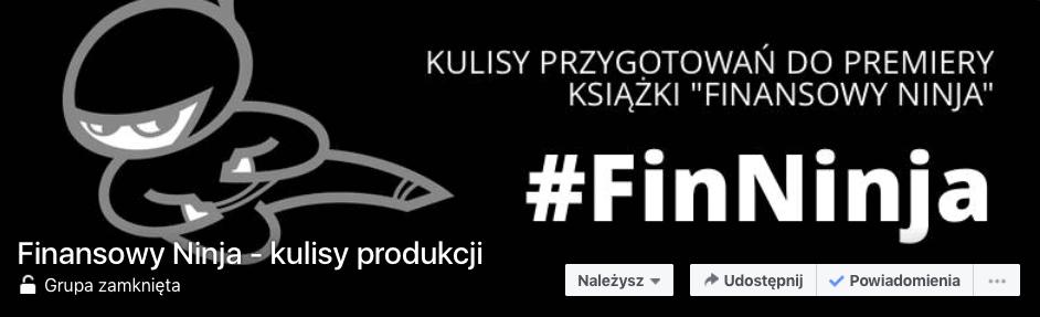 30-FinNinja-kulisy-produkcji
