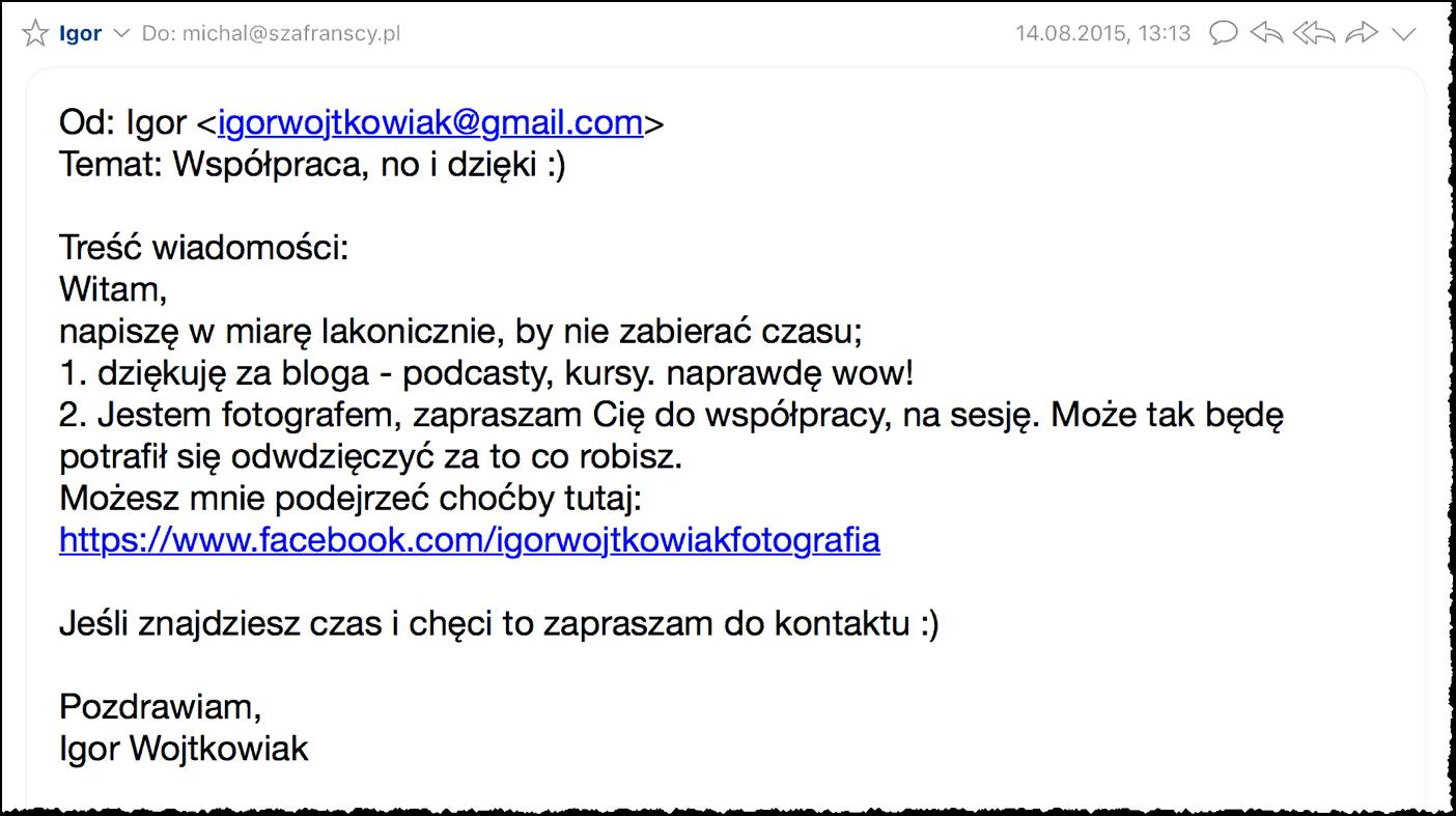 50-mail-Igor-1a