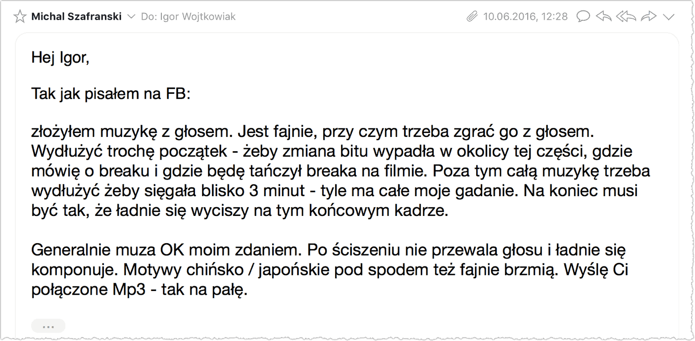 53-mail-Igor-3a
