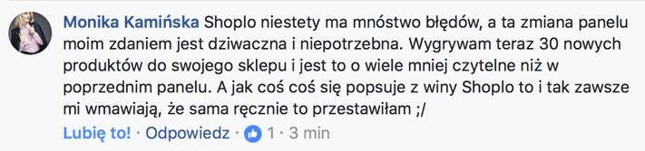 24-Monika-Kaminska