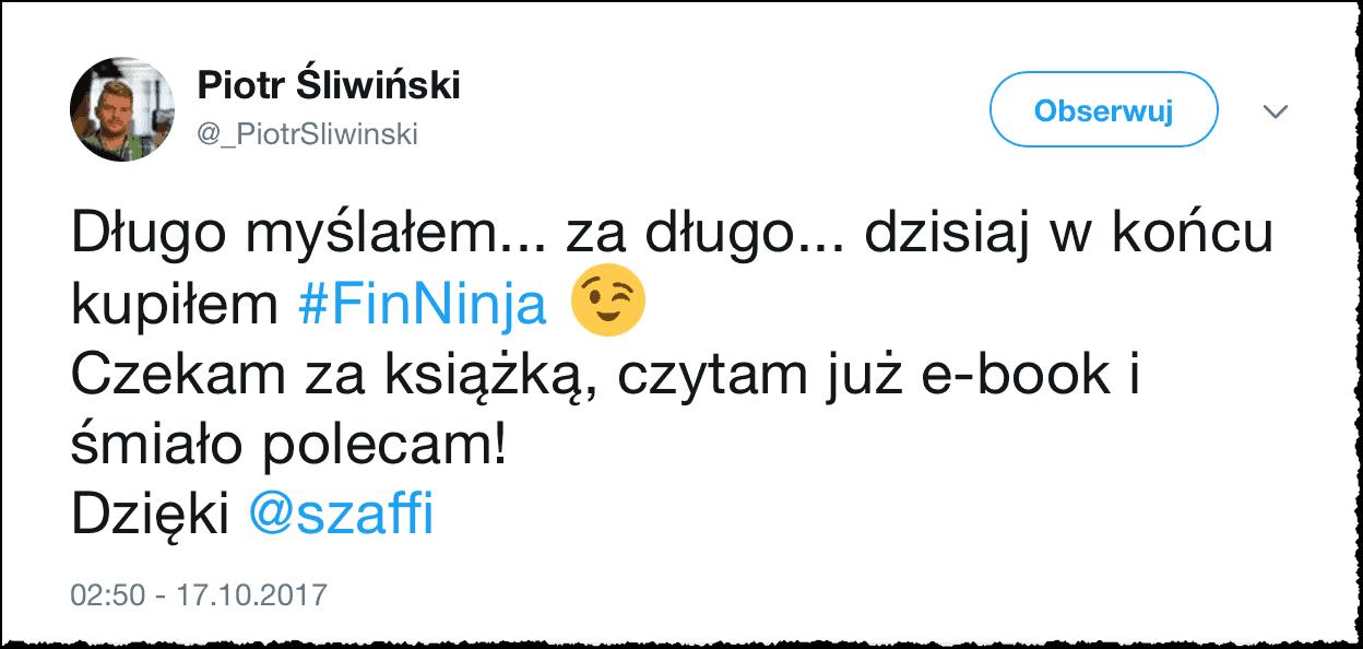 FinNinja-recenzja-1