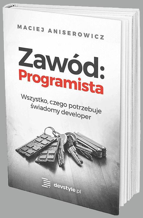 Zawod-Programista