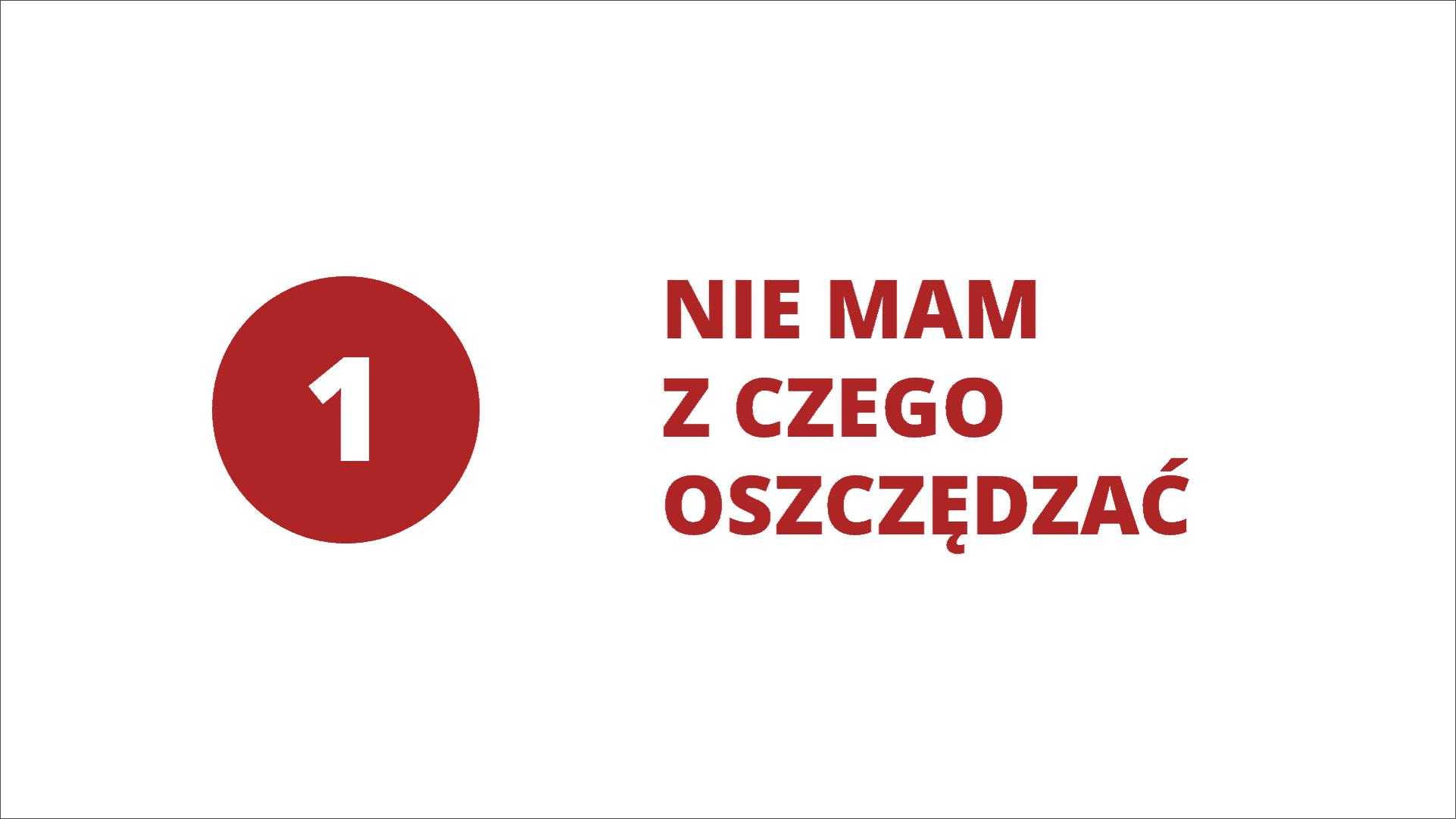 mity-finansowe-01