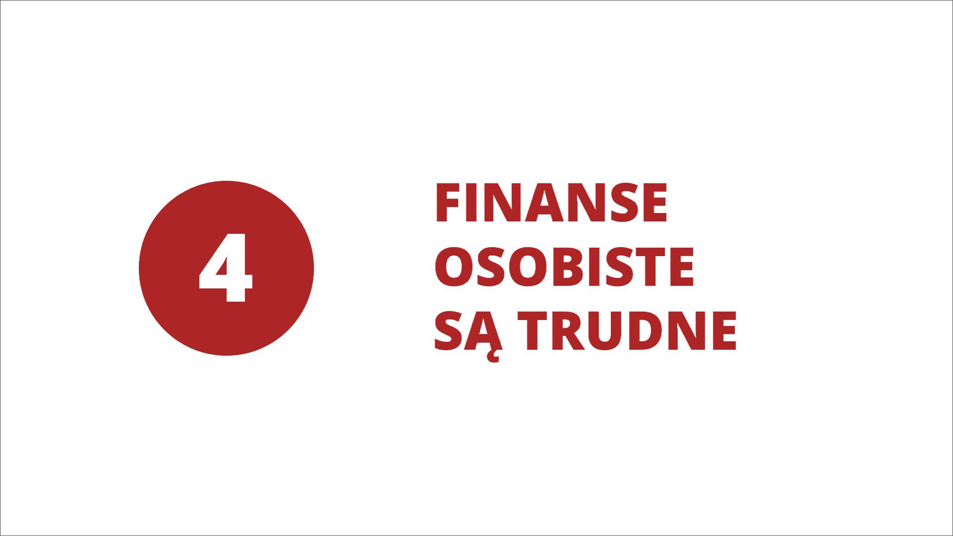 mity-finansowe-04