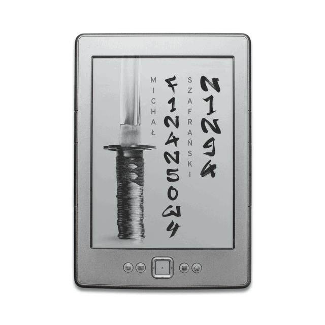 61 finninja ebook2 1000
