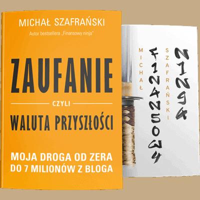 Pakiet ZCWP i FinNinja