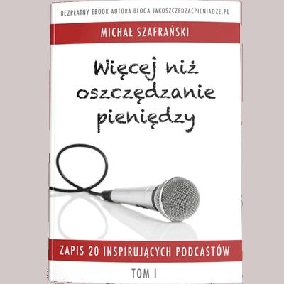 WNOP ebook