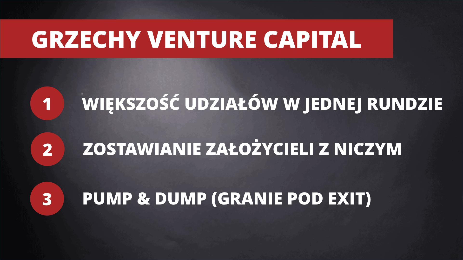 Pieniądze na rozwój firmy