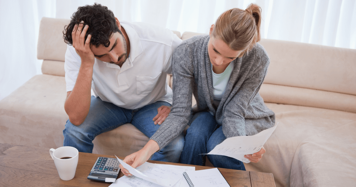 Jak spłacić długi