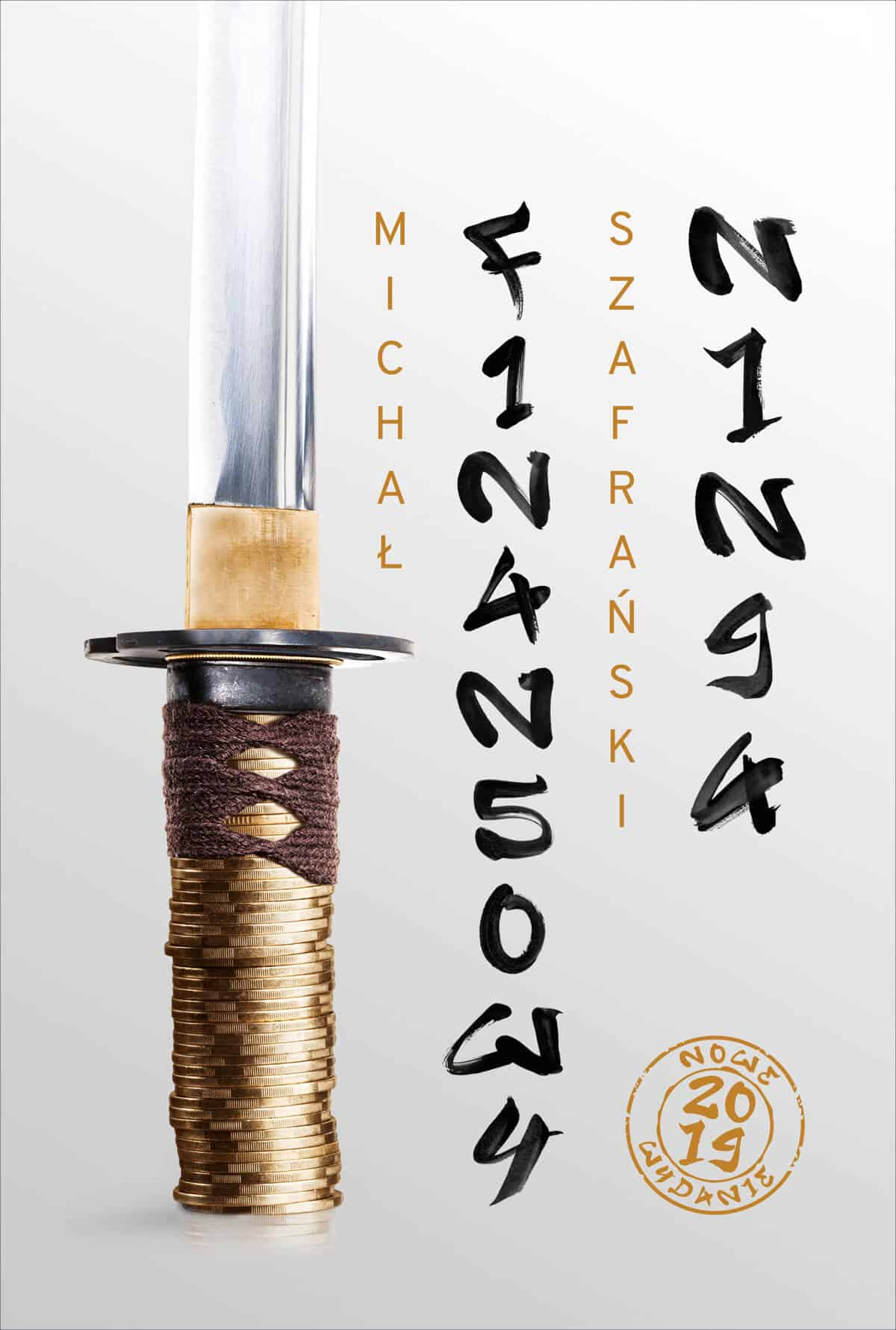Finansowy ninja 2019