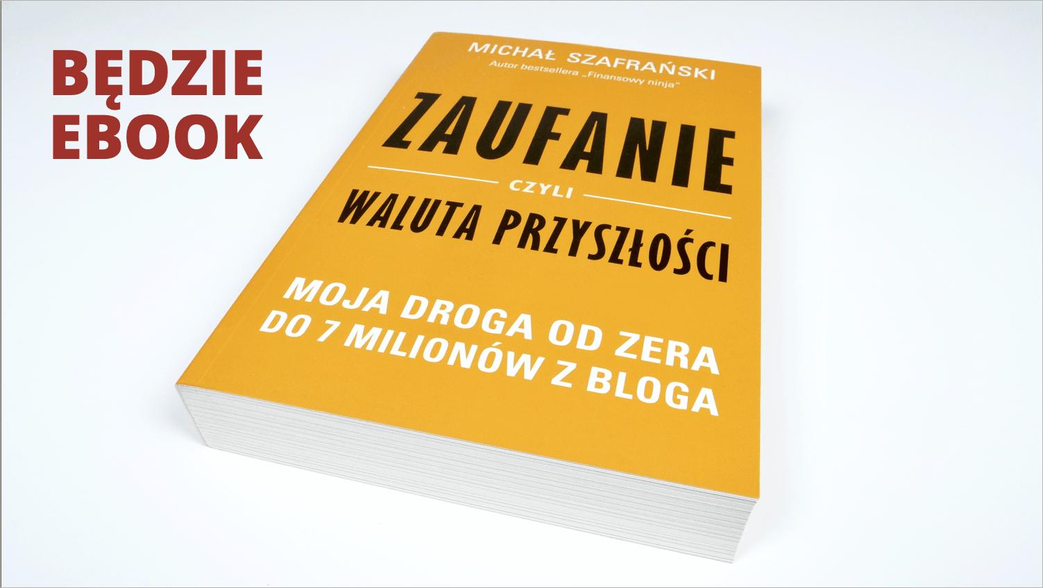 ZCWP ebook