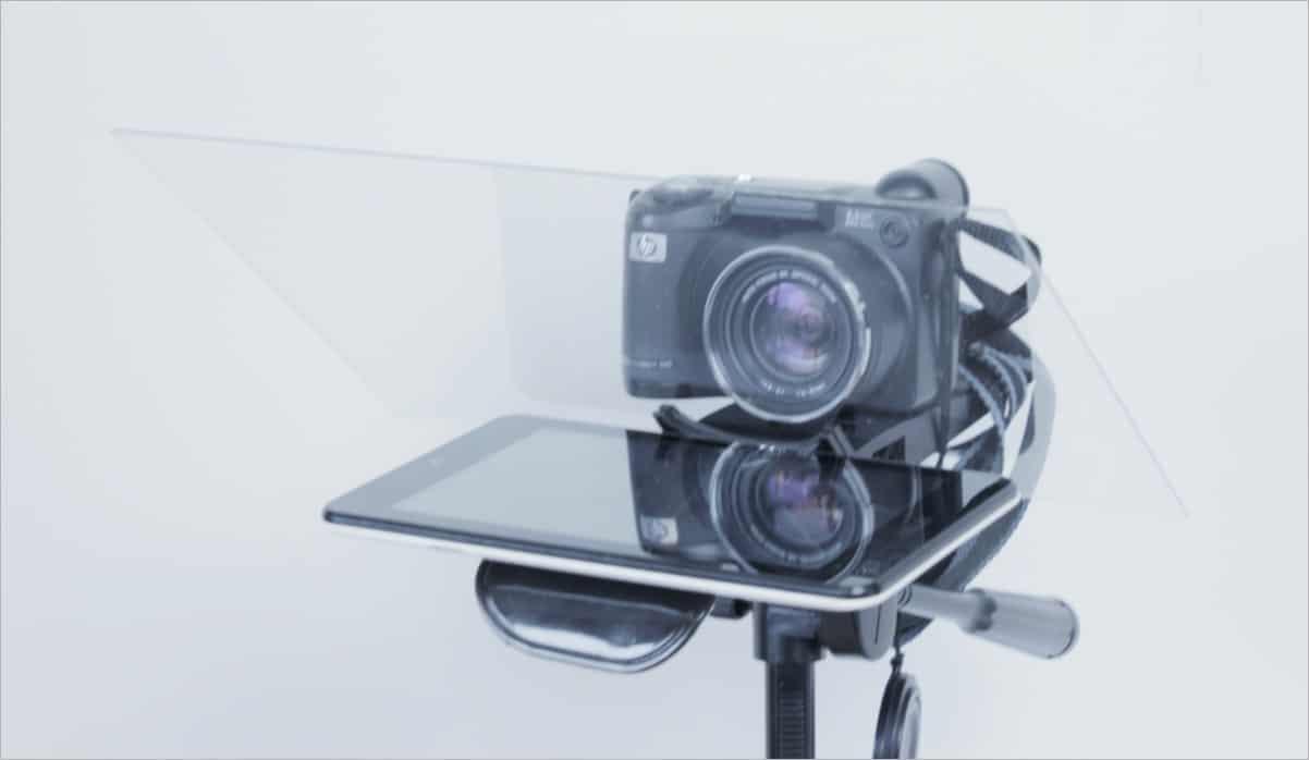 Prototyp promptera druk 3D